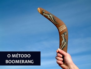 o-metodo-boomerang
