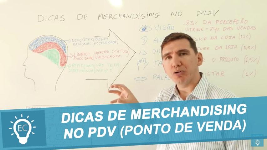 DICAS-DE-MERCHANDISING-NO-PDV